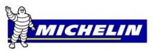 guide_michelin