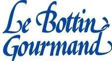 logo_bottin_gourmand_1